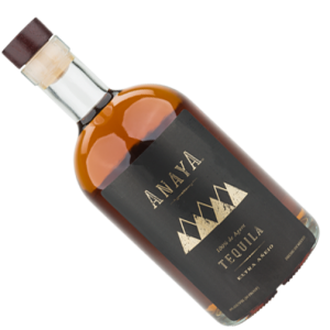 anaya-agave-tequila-extra-anejo